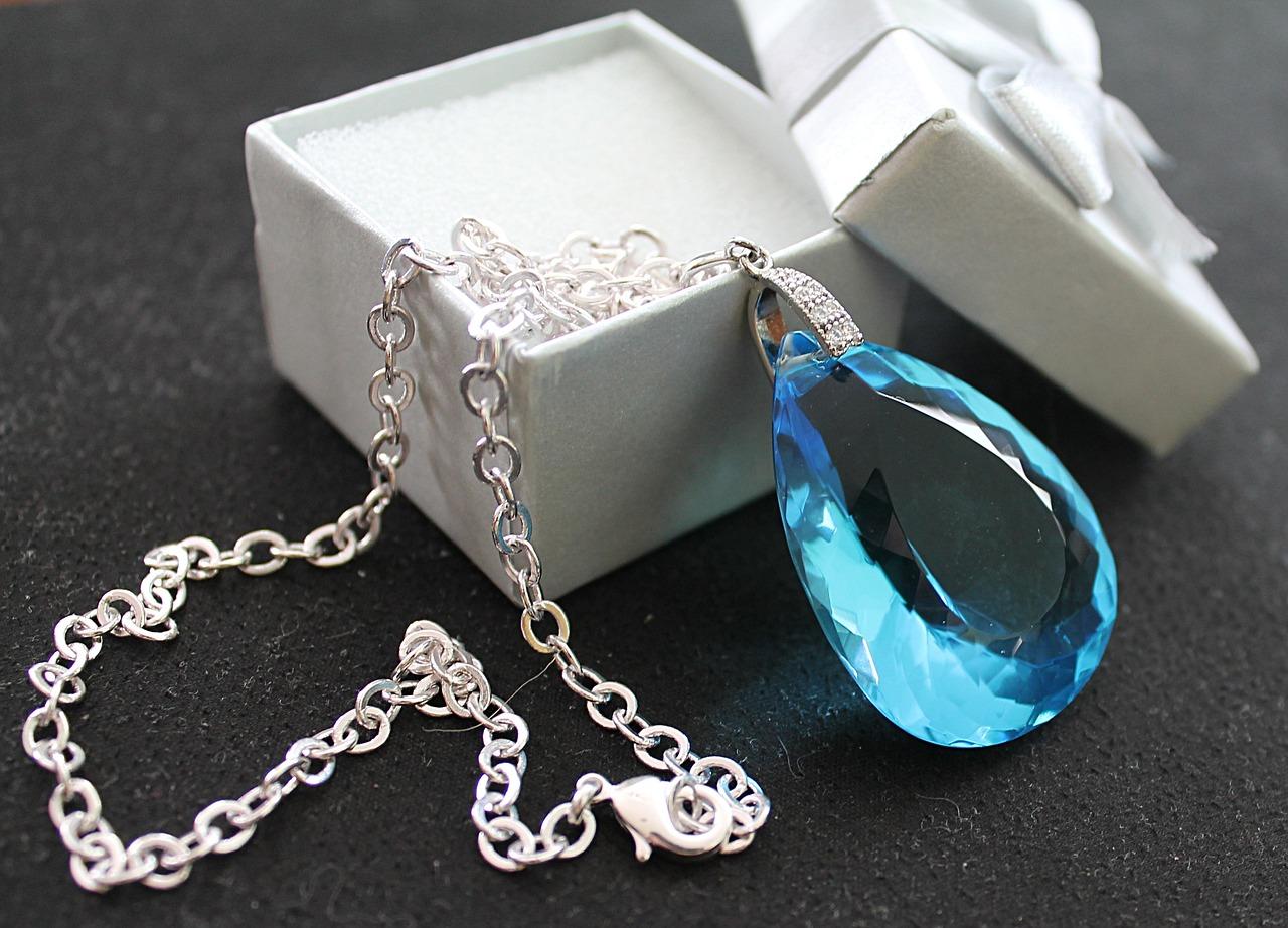 Où trouver un bijou pas cher ?
